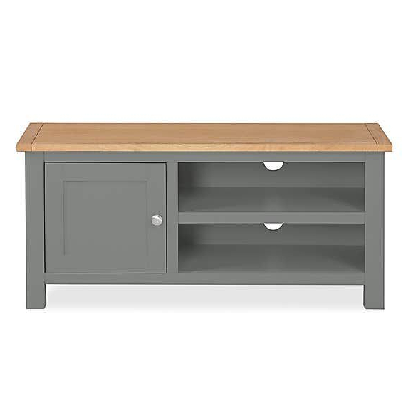 Storage Spaces, Small Cabinet, Tv (View 2 of 10)
