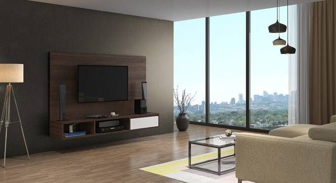 Swivel Tv, Tv Unit, Wall Mounted Tv (View 4 of 5)