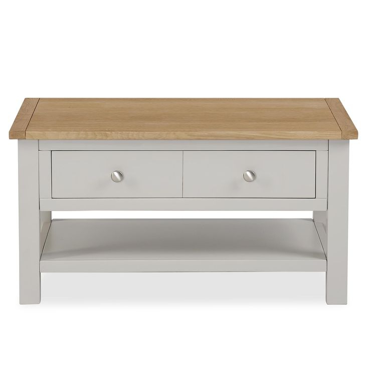 Table, Furniture Collection Pertaining To Well Known Bromley Grey Tv Stands (View 6 of 10)