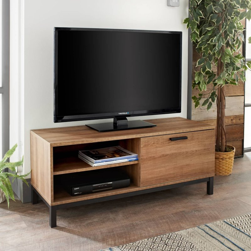Television Stands – B&m Throughout Manhattan Compact Tv Unit Stands (View 4 of 10)