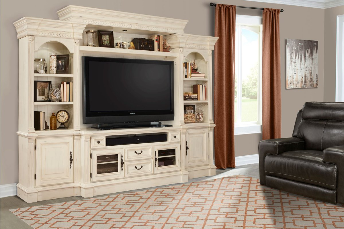 Transitional Style Tv Stand – Best Home Style Inspiration Intended For Favorite Fulton Corner Tv Stands (View 6 of 10)