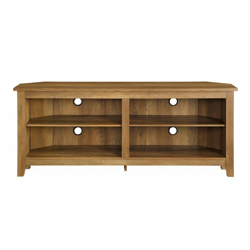 """Trendy Sunbury Tv Stand For Tvs Up To 65"""" In 2020 (with Images In Sunbury Tv Stands For Tvs Up To 65"""" (View 25 of 25)"""