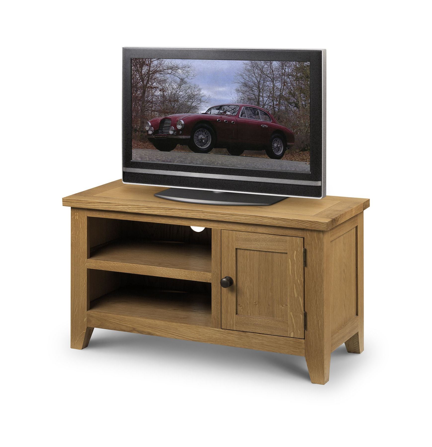 Trendy Tv Units – Www.robinsons (View 3 of 25)