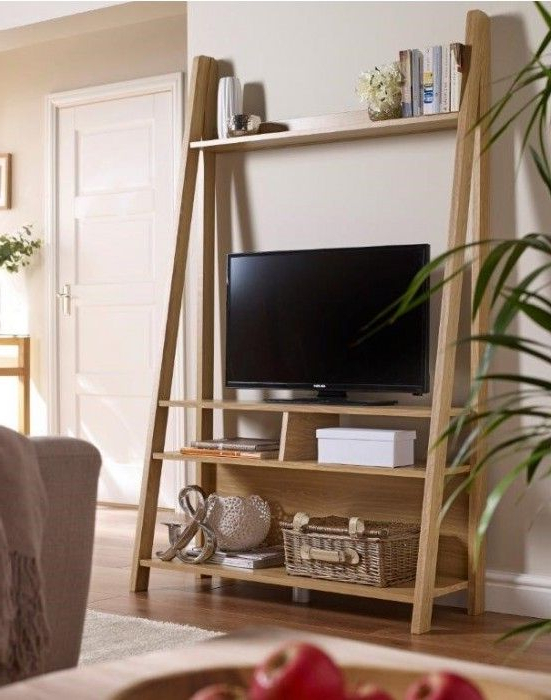 Tv Entertainment Units (View 1 of 10)