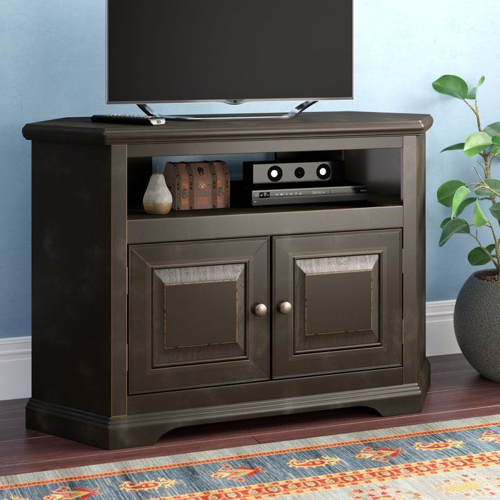 Tv Stand (View 3 of 25)