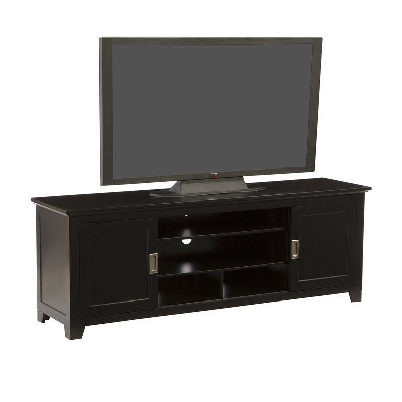 Tv Stand, Classy (View 11 of 25)