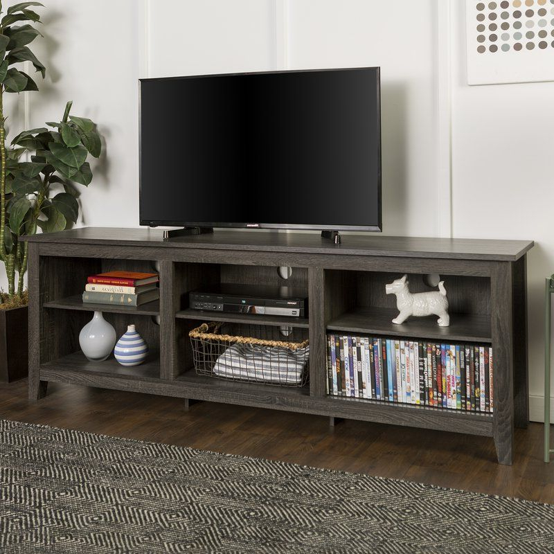 Tv Stand Decor, Tv (View 23 of 25)
