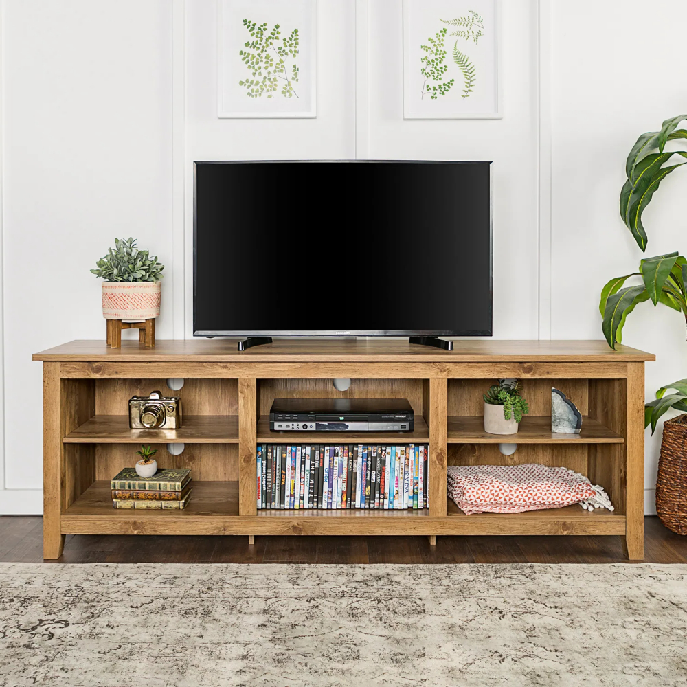 Tv Stand Designs, Tv Pertaining To Deco Wide Tv Stands (View 2 of 10)