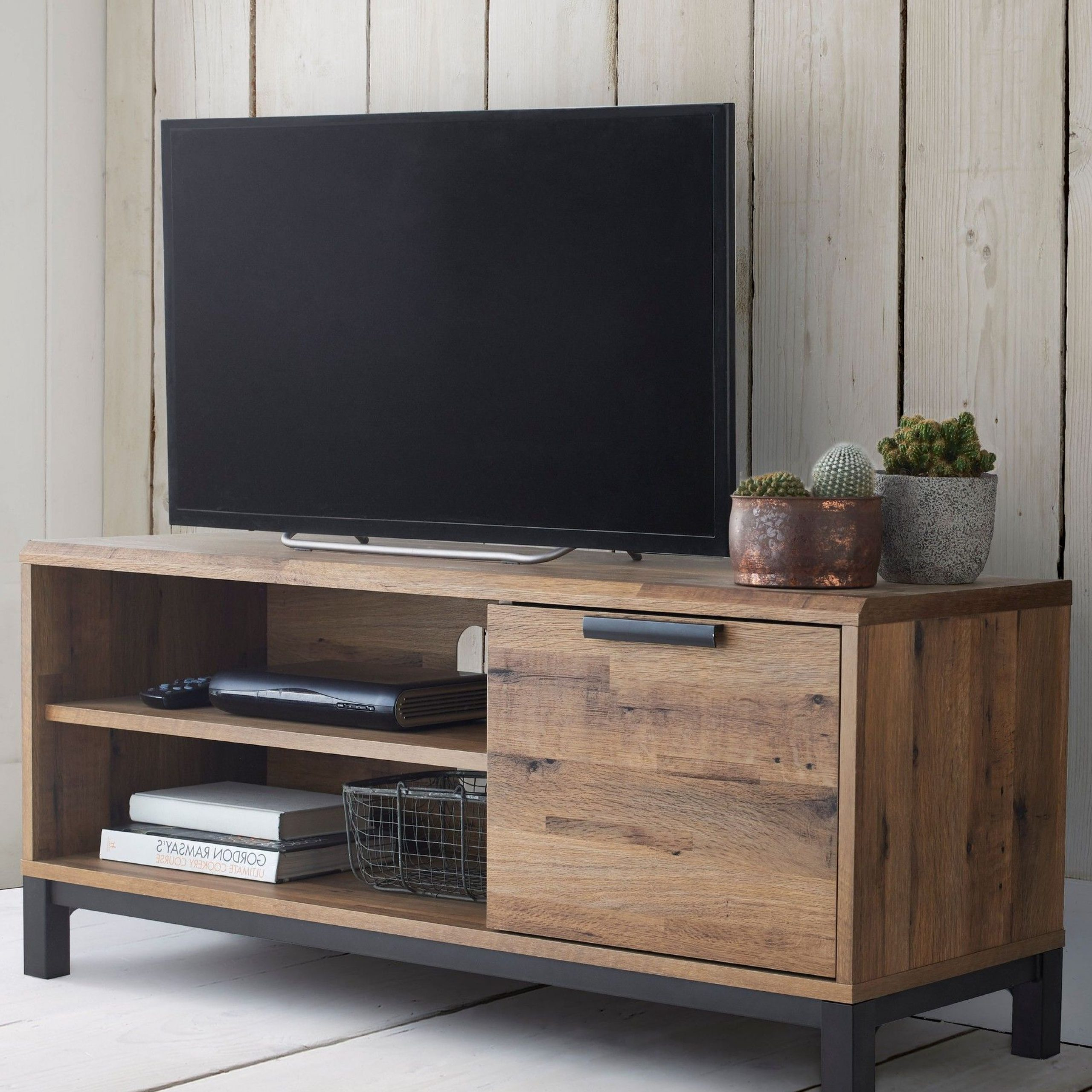 Tv Stand, Tv Unit, Furniture (View 22 of 25)