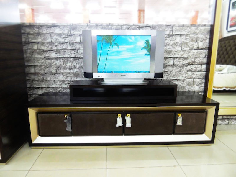 Tv Stand – X002 1 Throughout Most Recent Deco Wide Tv Stands (View 8 of 10)