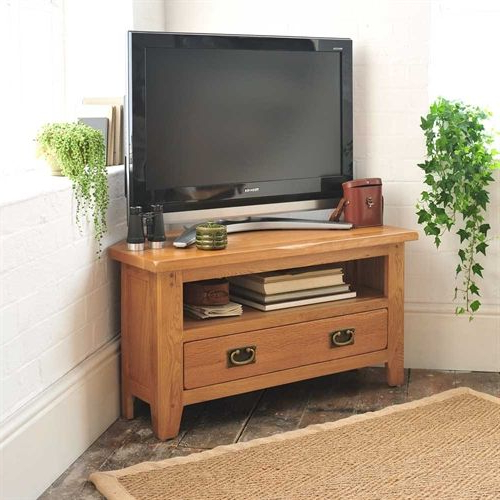 Tv Stands (View 3 of 10)