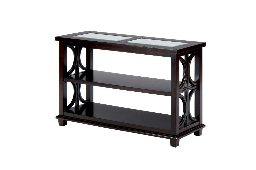 Tv Stands And Media Pertaining To Famous Panama Tv Stands (View 18 of 25)