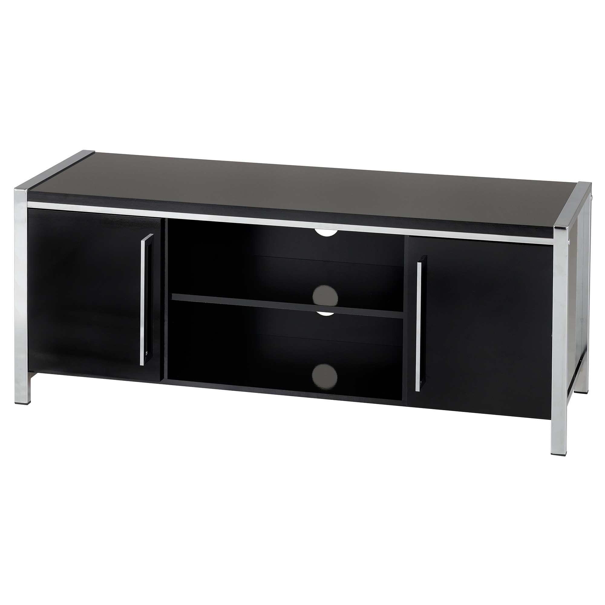 Tv Units (View 4 of 10)