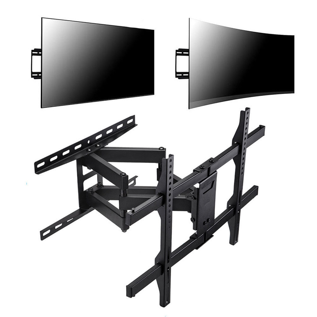 """Universal To Samsung Lg Lcd Led Oled Curved 49 50 55 70 With Well Known Casey May Tv Stands For Tvs Up To 70"""" (View 25 of 25)"""