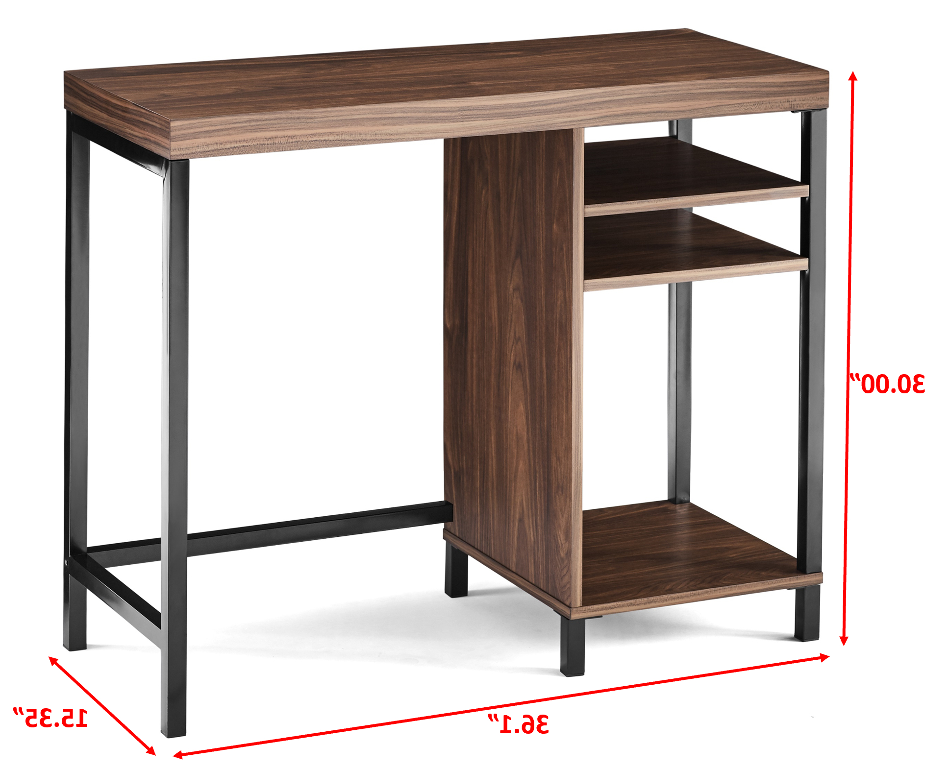 Variety Liquidation Llc In Preferred Mainstays 4 Cube Tv Stands In Multiple Finishes (View 10 of 10)