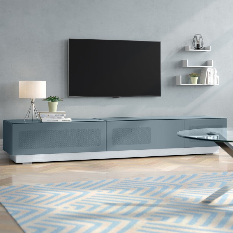 Wayfair For Most Current Logan Tv Stands (View 3 of 10)