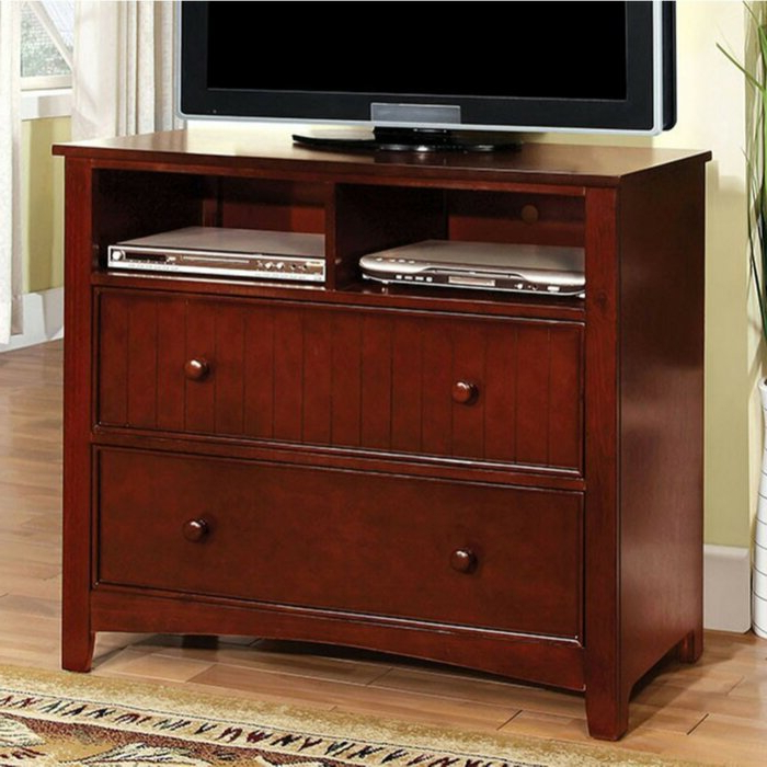 """Wayfair For Orrville Tv Stands For Tvs Up To 43"""" (View 13 of 25)"""