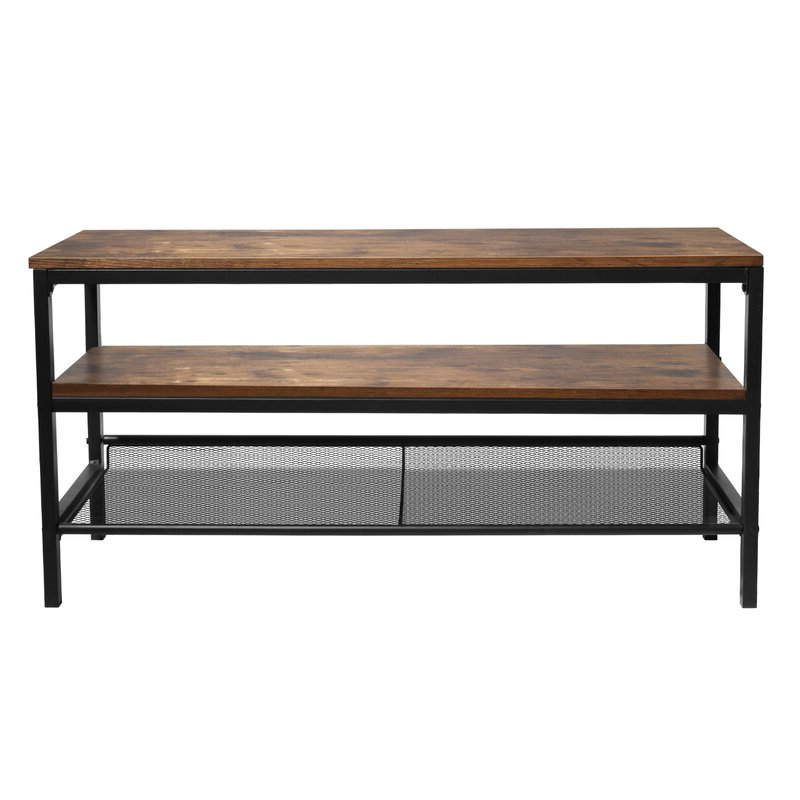 """Wayfair In Orrville Tv Stands For Tvs Up To 43"""" (View 9 of 25)"""