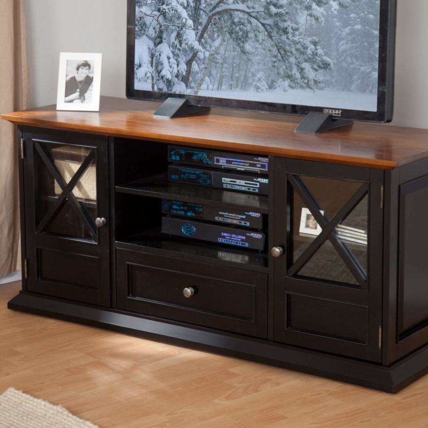 Well Known 16 Types Of Tv Stands (comprehensive Buying Guide) For Richmond Tv Unit Stands (View 5 of 10)