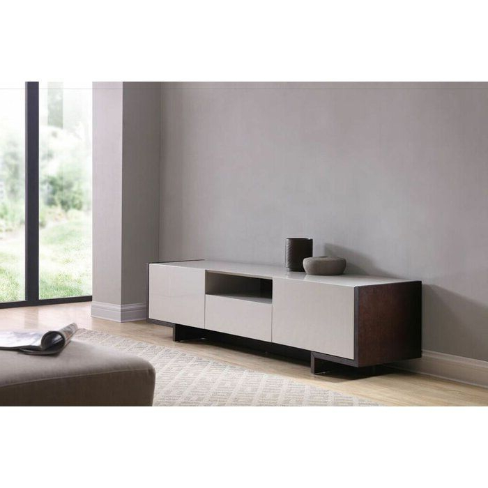 """Well Known Bustillos Tv Stands For Tvs Up To 85"""" Throughout Plymouth Tv Stand For Tvs Up To 85"""" (View 21 of 25)"""