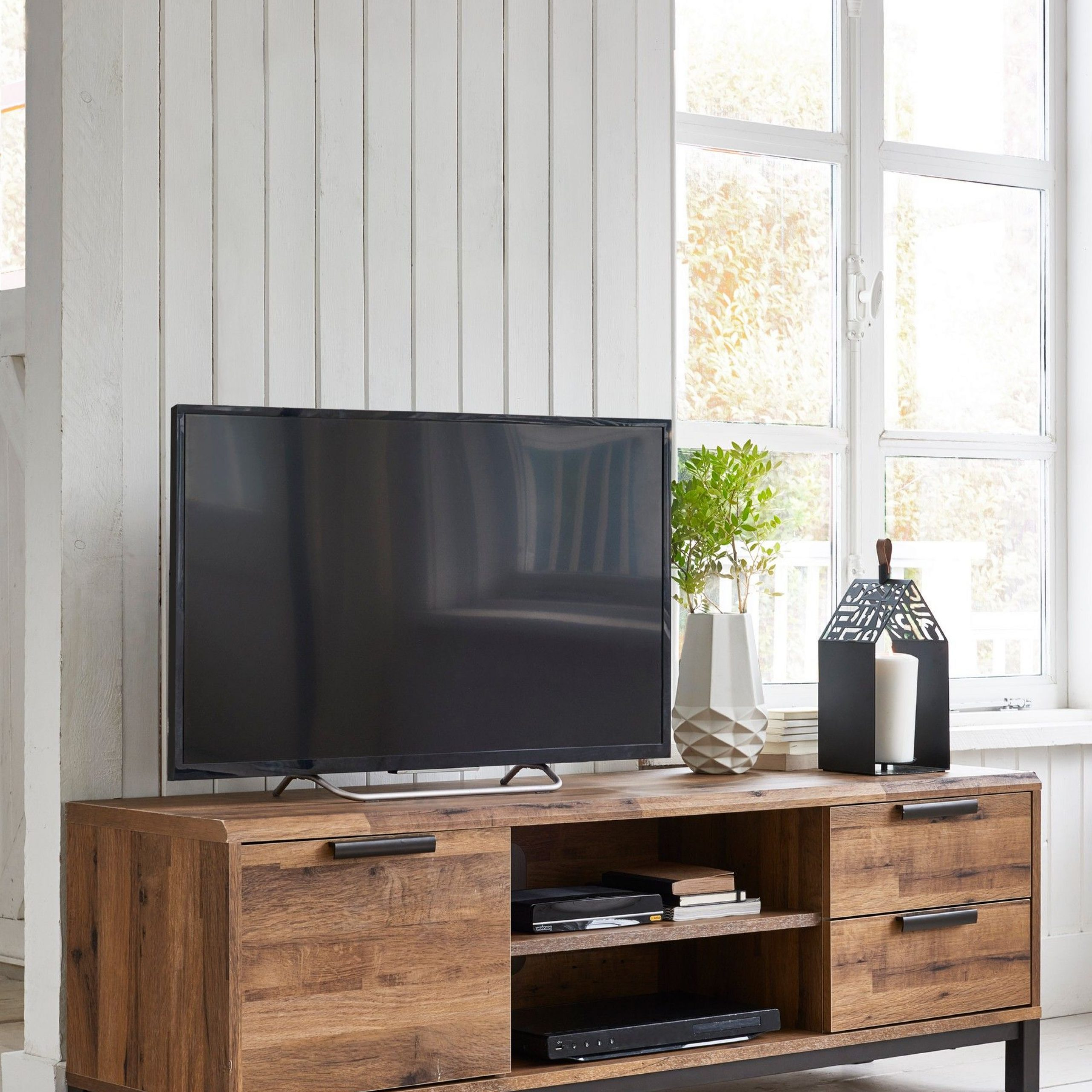 Well Known Harbor Wide Tv Stands In Bronx Wide Tv Stand (View 14 of 25)