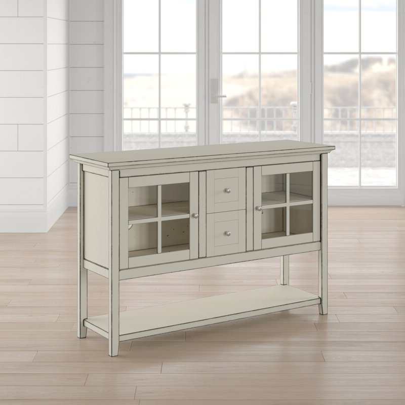 """Well Known Kamari Tv Stands For Tvs Up To 58"""" In Beachcrest Home Greggs Tv Stand For Tvs Up To  (View 25 of 25)"""