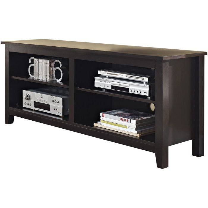 """Well Known Sunbury Tv Stand For Tvs Up To 65"""" (View 20 of 25)"""