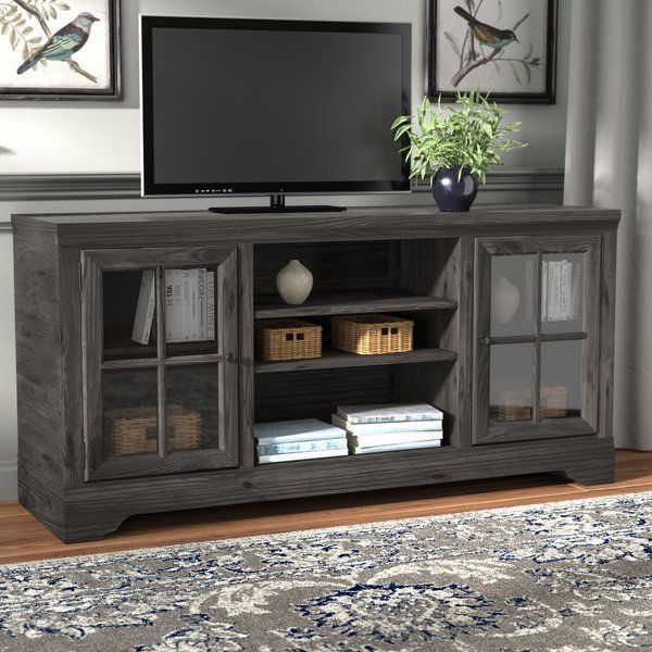 Well Known Zurich Tv Stand For Tvs Up To 75 In  (View 16 of 25)