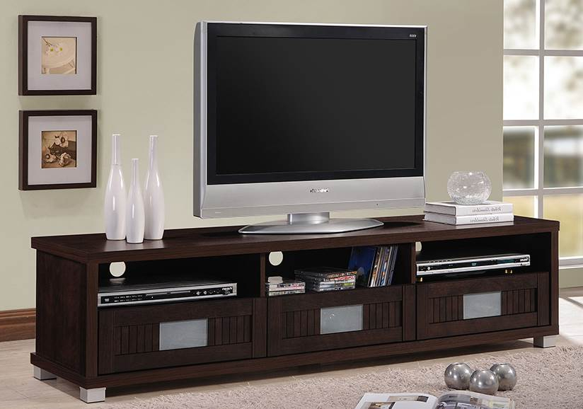 Well Liked Extra Wide Tv Stand – Home Ideas Regarding Bromley Extra Wide Oak Tv Stands (View 23 of 25)