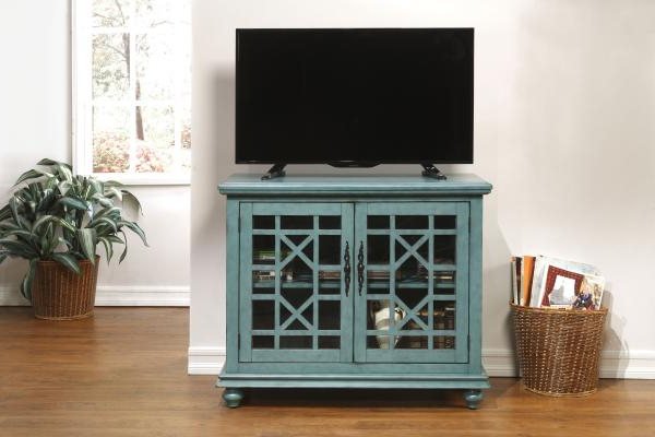 Well Liked Jule Tv Stands With Martin Svensson Home Jules Small Spaces Tv Stand – Rocshop (View 4 of 10)