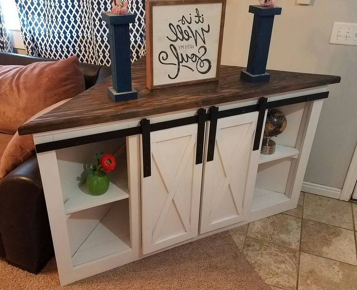 Well Liked Lucy Cane Cream Corner Tv Stands With Regard To 51287 Best Small House Addict Images On Pinterest (View 21 of 25)
