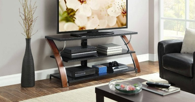 [%whalen Furniture Flat Panel Tv Stand $199.99 (33% Off Intended For Recent Whalen Payton 3 In 1 Flat Panel Tv Stands With Multiple Finishes|whalen Payton 3 In 1 Flat Panel Tv Stands With Multiple Finishes For Fashionable Whalen Furniture Flat Panel Tv Stand $199.99 (33% Off|famous Whalen Payton 3 In 1 Flat Panel Tv Stands With Multiple Finishes Inside Whalen Furniture Flat Panel Tv Stand $199.99 (33% Off|newest Whalen Furniture Flat Panel Tv Stand $ (View 3 of 10)