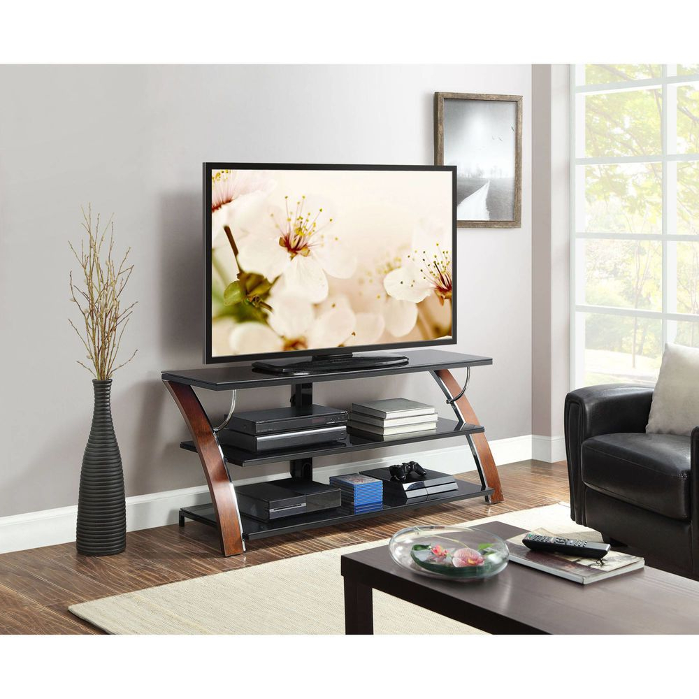 """[%whalen Tv Stand With Mount   [+] Freedom Within 2017 Whalen Furniture Black Tv Stands For 65"""" Flat Panel Tvs With Tempered Glass Shelves whalen Furniture Black Tv Stands For 65"""" Flat Panel Tvs With Tempered Glass Shelves For Most Up To Date Whalen Tv Stand With Mount   [+] Freedom current Whalen Furniture Black Tv Stands For 65"""" Flat Panel Tvs With Tempered Glass Shelves Throughout Whalen Tv Stand With Mount   [+] Freedom fashionable Whalen Tv Stand With Mount   [+] Freedom Regarding Whalen Furniture Black Tv Stands For 65"""" Flat Panel Tvs With Tempered Glass Shelves%] (View 1 of 10)"""