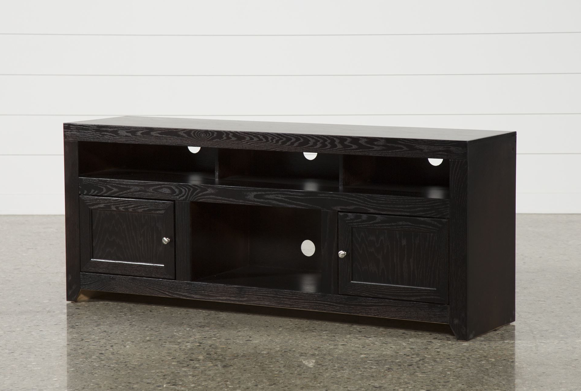 Xavier 65 Inch Tv Console – Signature (View 7 of 25)