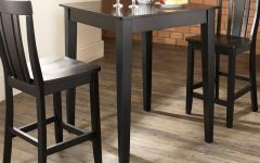 Two Person Dining Table Sets