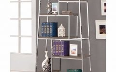 Wildon Home Bookcases