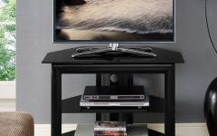 Sleek Tv Stands