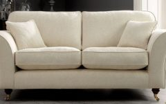 Sofas With Removable Cover