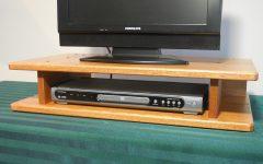 Tv Riser Stand