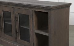Wakefield 97 Inch Tv Stands