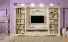 Classic Tv Cabinets