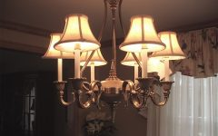Chandelier Light Shades