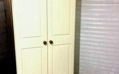 Double Rail Wardrobes Argos