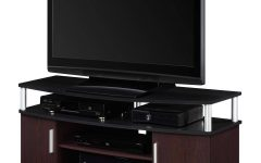 Tv Stands For 43 Inch Tv
