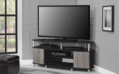 50 Inch Corner Tv Cabinets