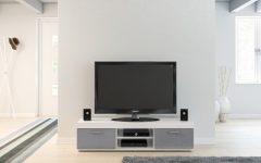 Edgeware Small Tv Stands