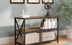 Adair Etagere Bookcases
