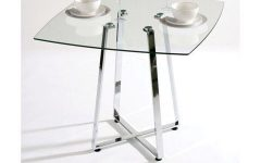 Adsila 24'' Dining Tables