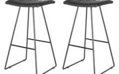 Akito 35.4'' Dining Tables