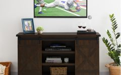 """Allegra Tv Stands for Tvs Up to 50"""""""